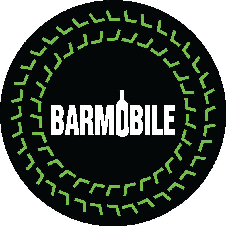 Barmobile