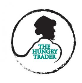 The Hungry Trad...