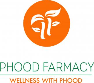 Phood Pharmacy,...