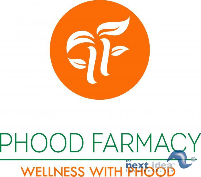 Phood Pharmacy, Food Is Medicine Project